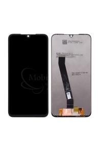 88a15428f LCD displej Xiaomi Redmi 7 a Dotykové sklo - čierne