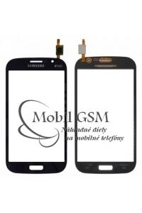 c6f97ab41 Dotyková plocha Samsung - Náhradné diely na mobilné telefóny