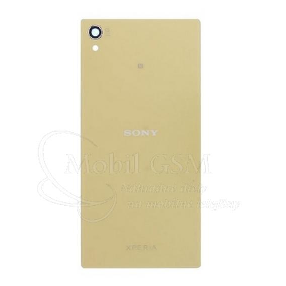 Sony Xperia Z5 Premium - zadny-kryt-baterie - Náhradné diely na ... db782a4aafd